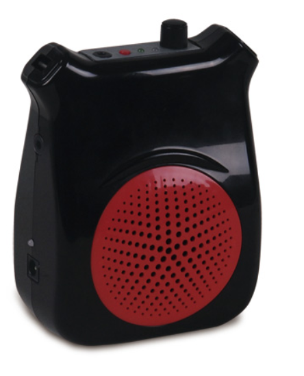 EZtalk Portable Smart Voice Amplifier