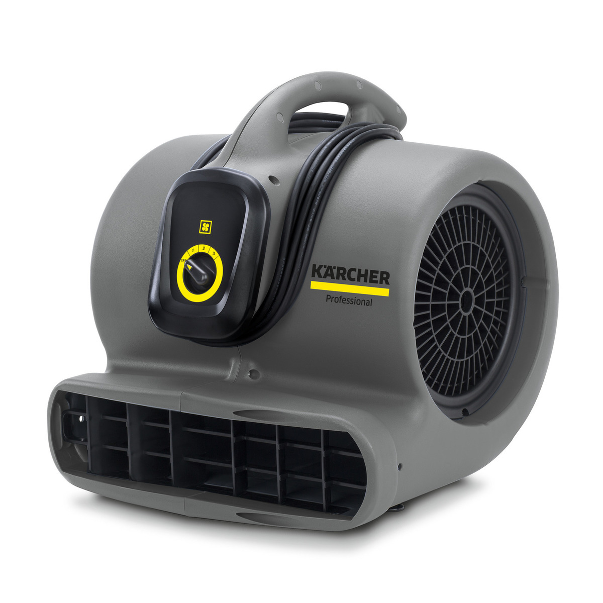 Karcher Utensils & Blower AB30