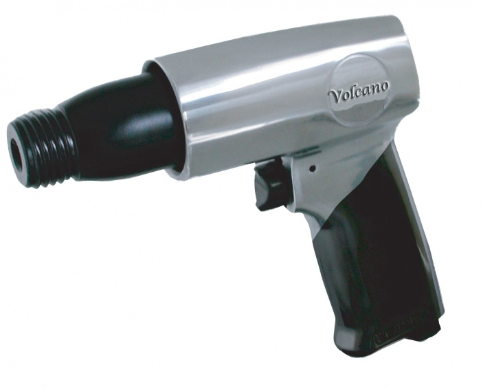 Volcano™ Heavy Duty Air Hammer