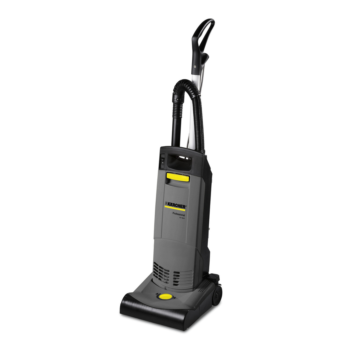 Karcher Brush Type Vacuum Cleaner CV 30/1
