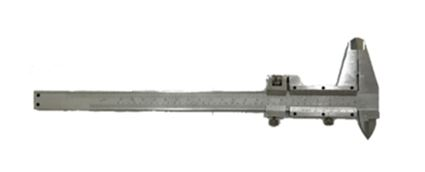 Ns Stainless Steel Caliper SSC-01