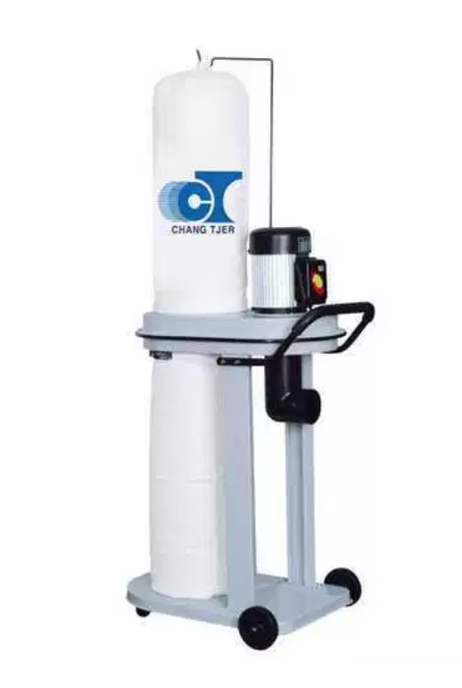 Portable Dust Collector UB-80HD