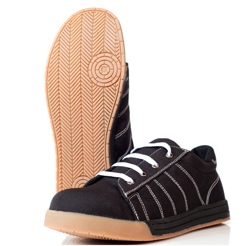 Aetos Safety Boot Ozone Lace up 820606
