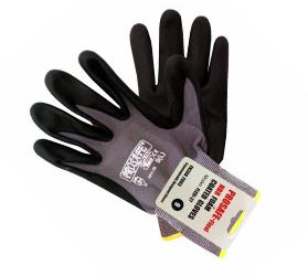 Prosafe NBR Foam Coated Gloves Flexi-27