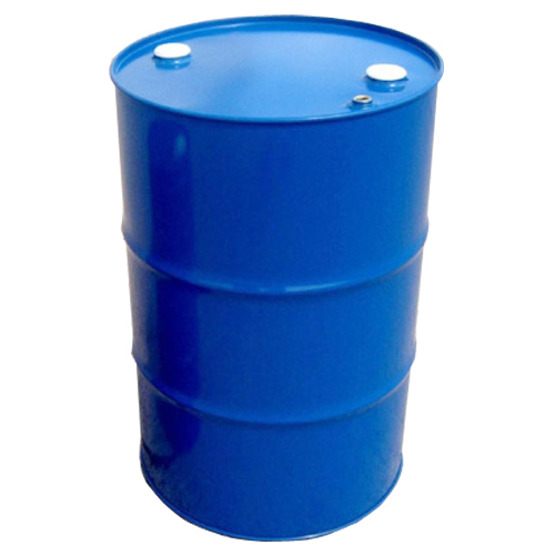 SY Mould Oil 200L Drum SY-PCMO