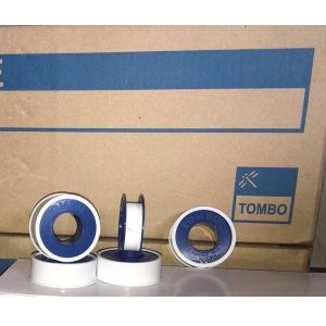 TOMBO PTFE SEALING TAPE