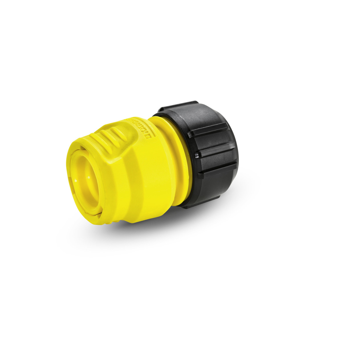 Karcher Universal Connector