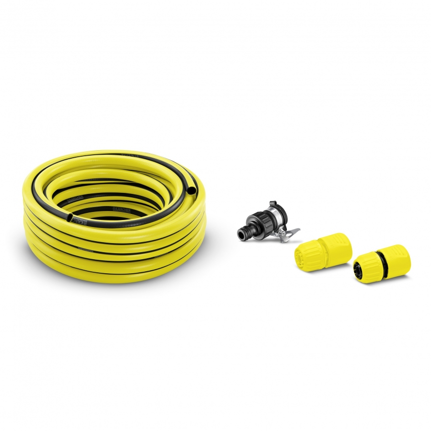 Karcher Water Supply Hose Set