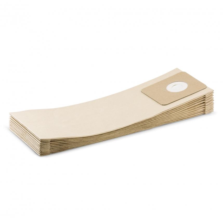Karcher Paper Filter Bag 9.755-252.0
