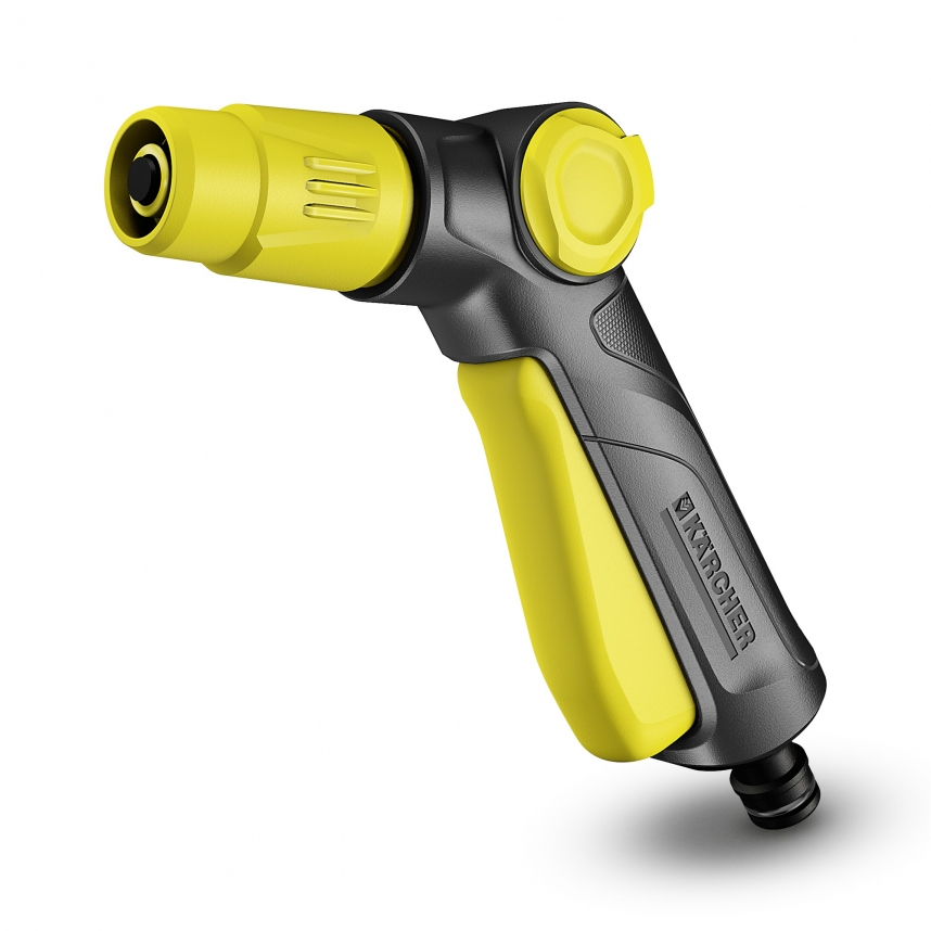 Karcher Spray Gun