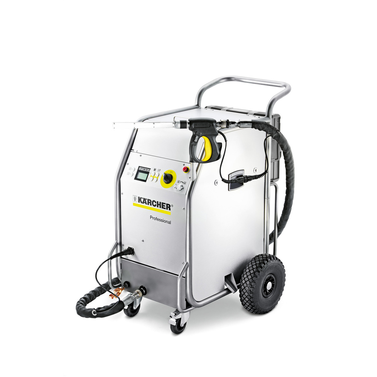 Karcher Industrial Ice Blaster IB15/120