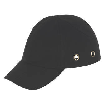 Accsafe Industrial Bump Cap HA132