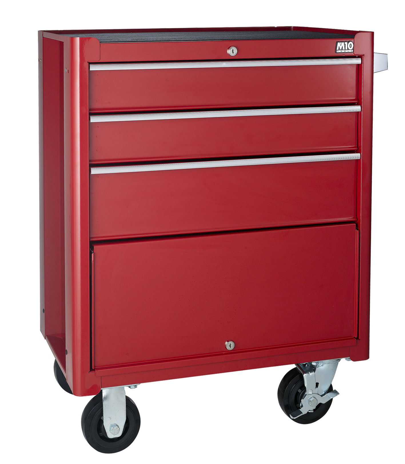 M10 Professional 3-Drawer Cabinet MP-300