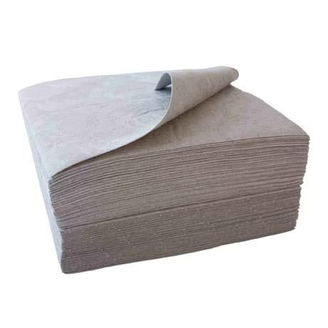 Absorbent Pad Inclu. Th Fee Box of 200 Pads