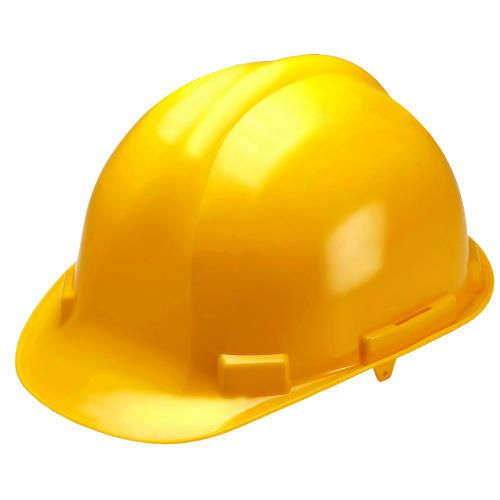 Accsafe Safety Helmet A1