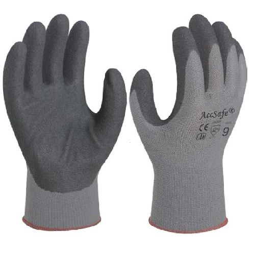 Accsafed Workflex Glove (12pair/doz)