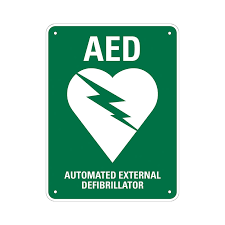 Aed Adult Pads & Batteries+th Fees SAV-C0945