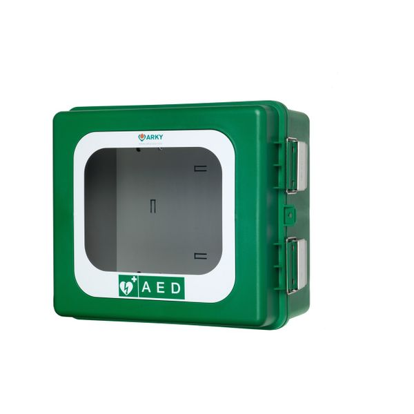 Aed Adult Pads & Batteries+th Fees SAV-C1051