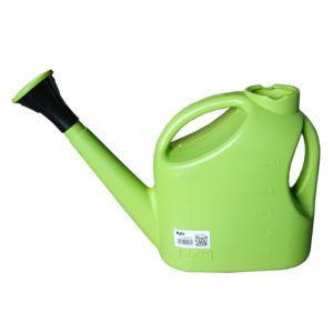 Baba WC-011 Watering Can (5 Ltr)