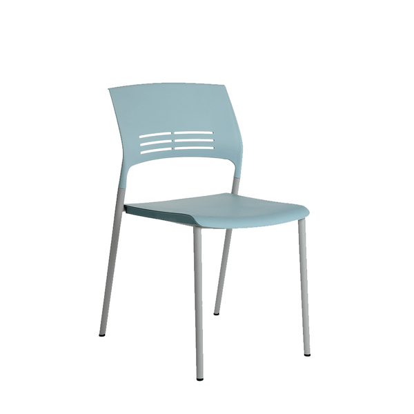 Benel Basic Stackable Chair