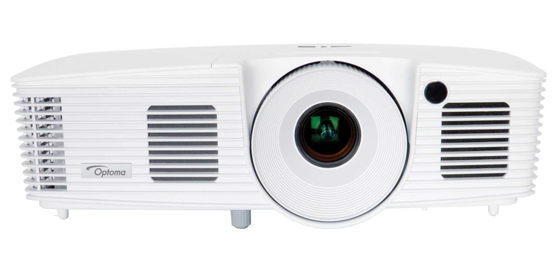 Optoma Full HD 1080p projector EH341