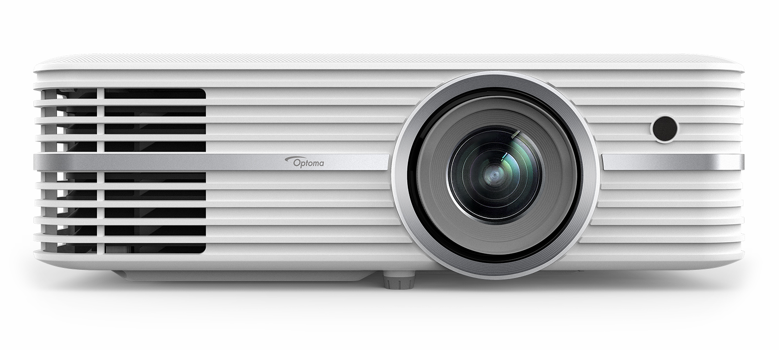 Optoma Home Cinema Projector UHD50