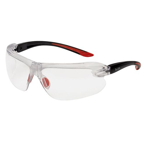 Bolle Iris Safety Spectacles