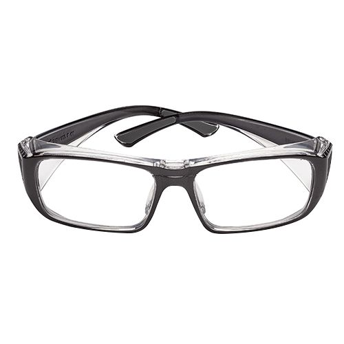 Bolle Prescription Safety Spectacles