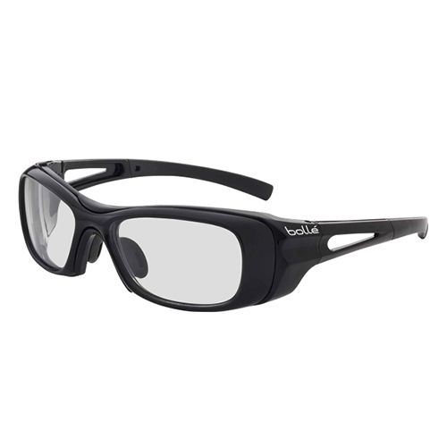 Bolle Skate Prescription Safety Spectacles