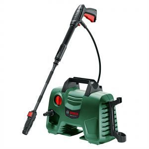 Bosch Easy Aquatak 110 High Pressure Washer