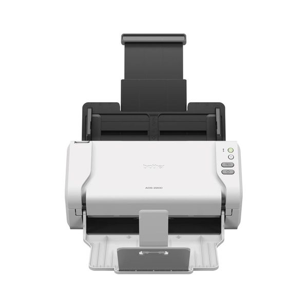Brother Document Scanner ADS-2200