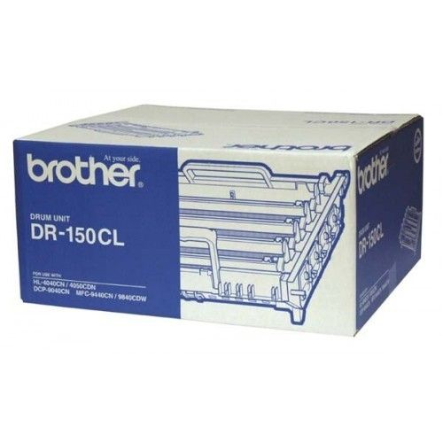 Brother Drum Kit DR-150CL
