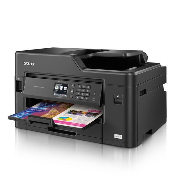 Find【Printers】in Singapore - Best Price on Eezee - Page 1
