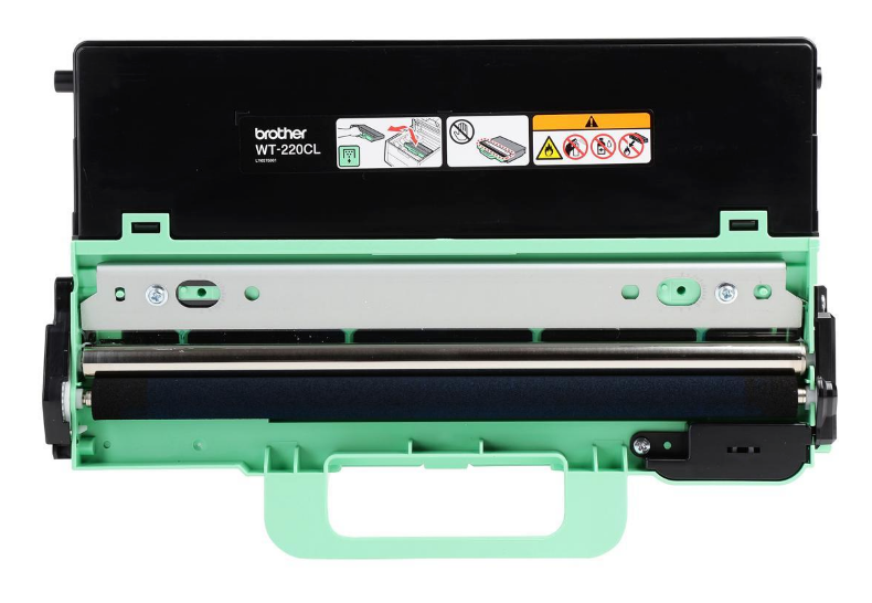 Brother Waste Toner Box WT-220CL