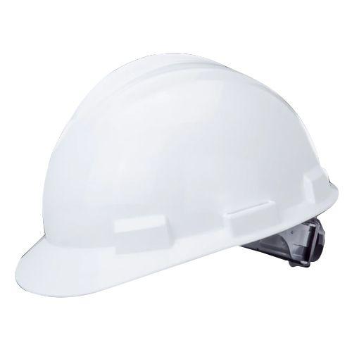 Bullard Safety Hard Hat S61