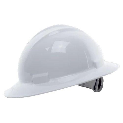 Bullard Standard Full-brim Hard Hat S71