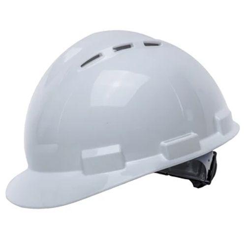 Bullard Vented Hard Hat S62