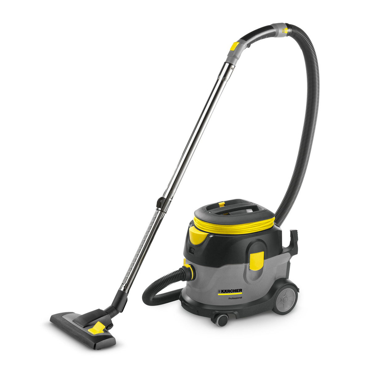 Karcher Dry Vacuum Cleaner T17/1