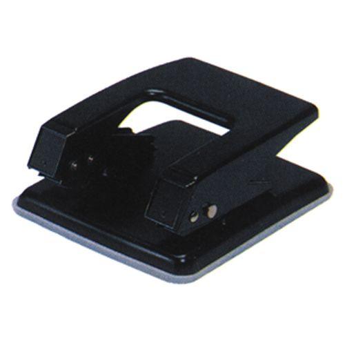 Carl 2 Hole Puncher No.70