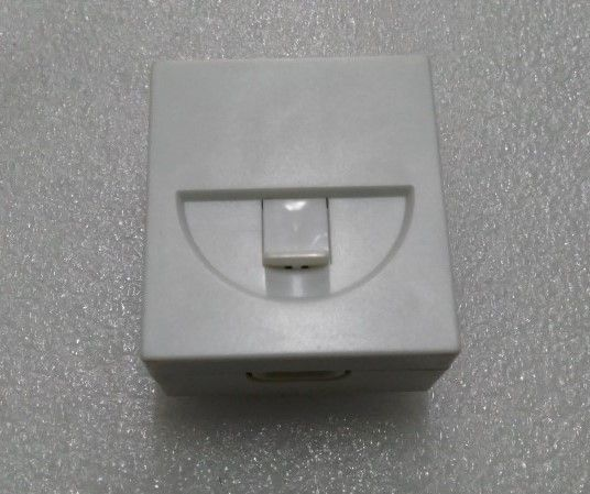 Ccm 6000 Mini Telephone Outlet