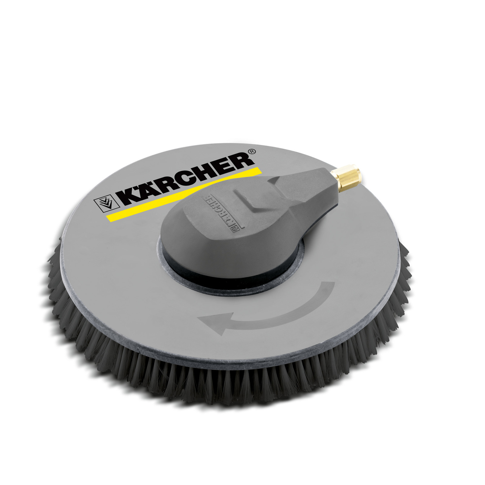 Karcher Pressure Cleaner Accessories- Solar Panel Cleaner i Solar 400