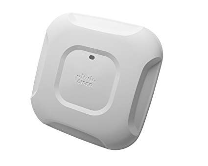 Cisco AIR-CAP3702I-B-K9 Aironet 3700i Access Point