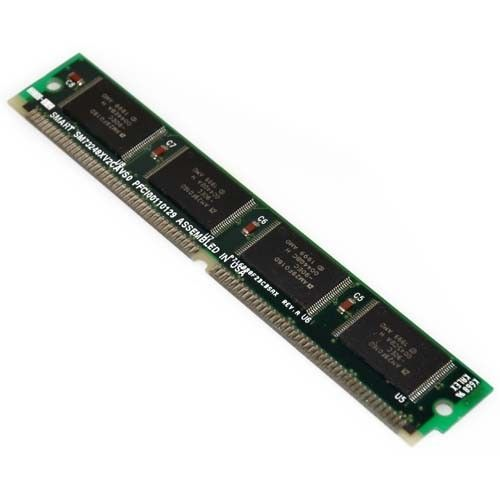 Cisco MEM-1900-512U1GB 1gb Dram Kit (2x512)