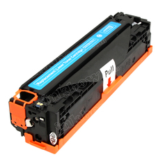 Compatible Cartridge 331 Cyan Toner Cartridge for Canon Printer
