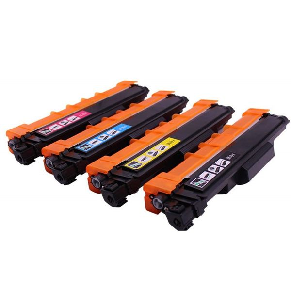 Compatible Toner Cartridge TN-267 for Brother Printers