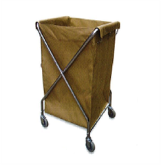 Consolidated - KLEENMAID K-AF08157 X-TROLLEY (non-foldable)