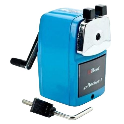 D-best Sharpener Anchor-1
