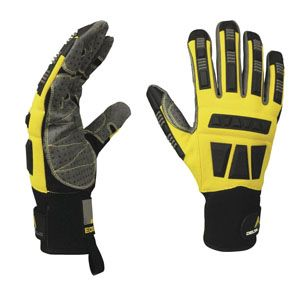 Delta Plus Safety Gloves Ak Vv900