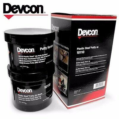 Devcon Plastic Steel® Putty (a)