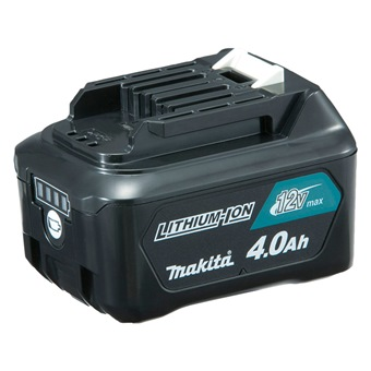 Makita Battery BL1041B 4.0Ah 197406-2